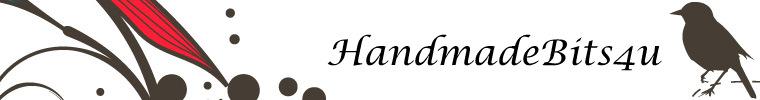 HandmadeBits4U