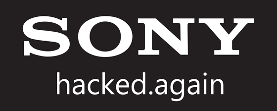sony-hacked-again-1