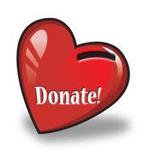 التبرع