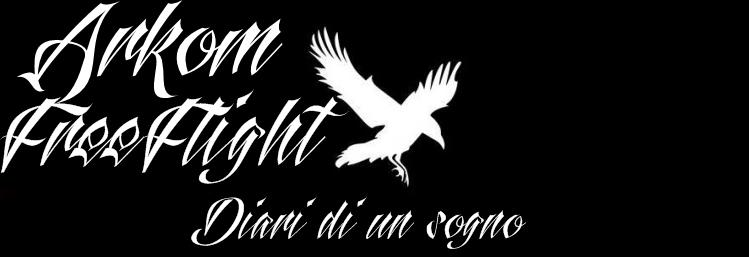 arkom freeflight diari di un sogno