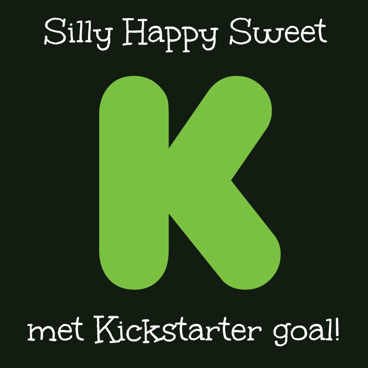 how to create a successful kickstarter campaign