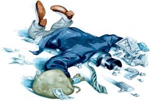 Tips Keuangan bagi Calon Pengusaha