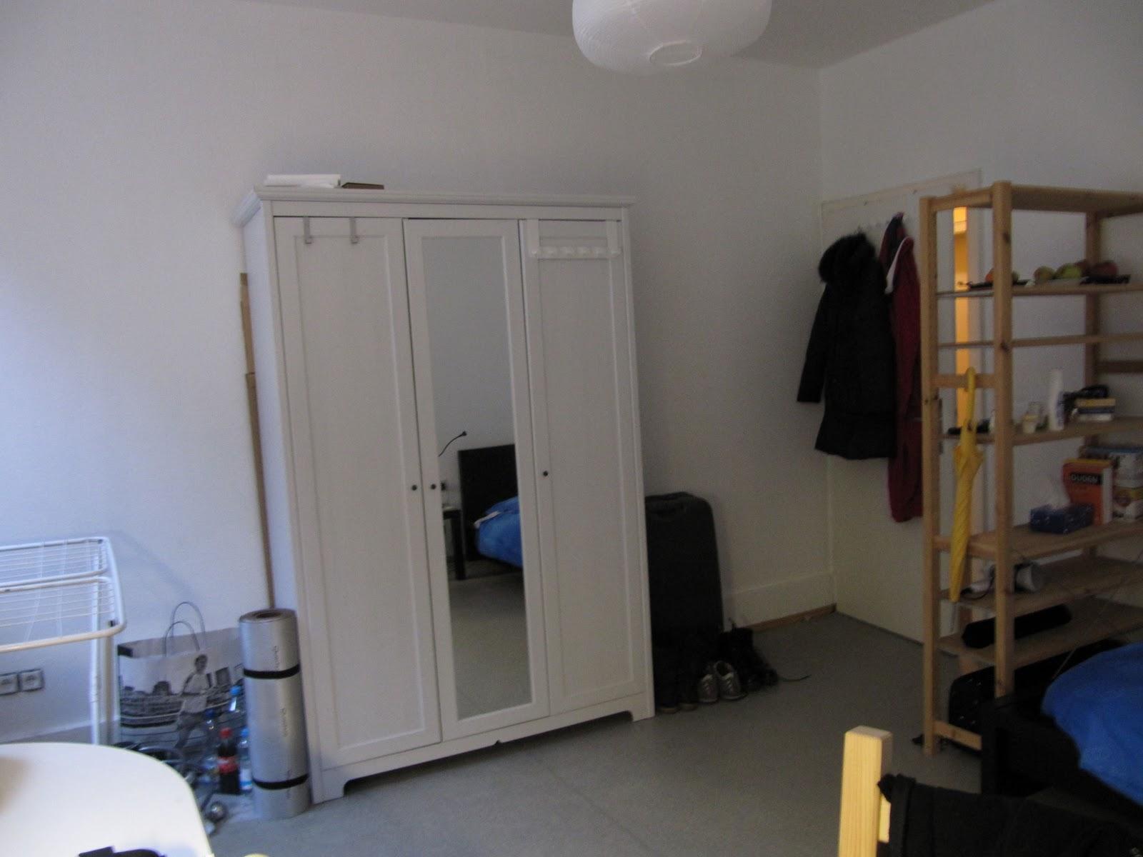 Le migrazioni del papero camera mia - In camera mia ...