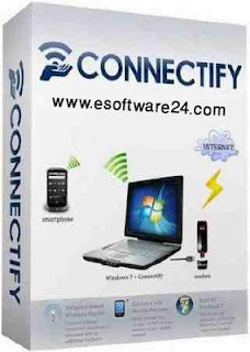 http://www.esoftware24.com/2013/05/connectify-pro-43026370-crack-license-download.html