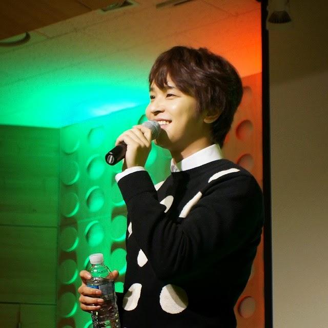 Fan Meeting en Seúl el 21 de Diciciembre-2014 Backy1113%2B2