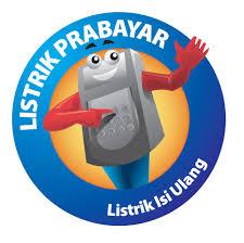 Kode Khusus/ Rahasia yg ada di Meteran PLN Prabayar