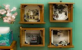 http://communityandecordecoracioneinterior.blogspot.com.es/2013/04/reciclar-y-decorar-con-cajas-y-cajones.html