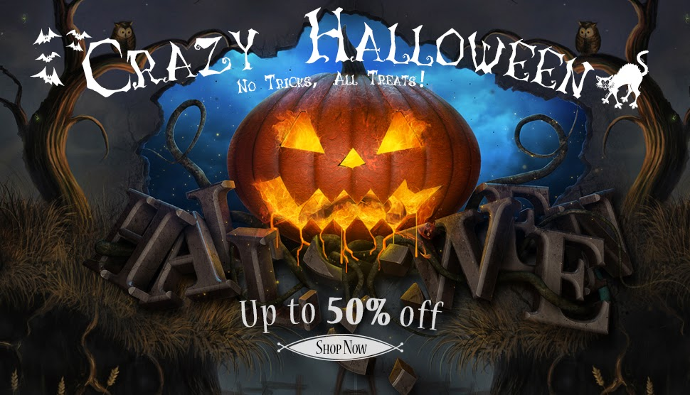 http://www.chicnova.com/themes/black-sale?ref=crazy-halloween_black-collection_20141009?utm_source=freebie&utm_medium=cps&utm_campaign=blog-brechodanylins-banner