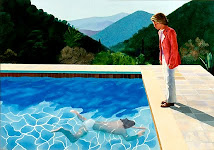 TEATRO SADOMASOQUISTA DE DAVID HOCKNEY