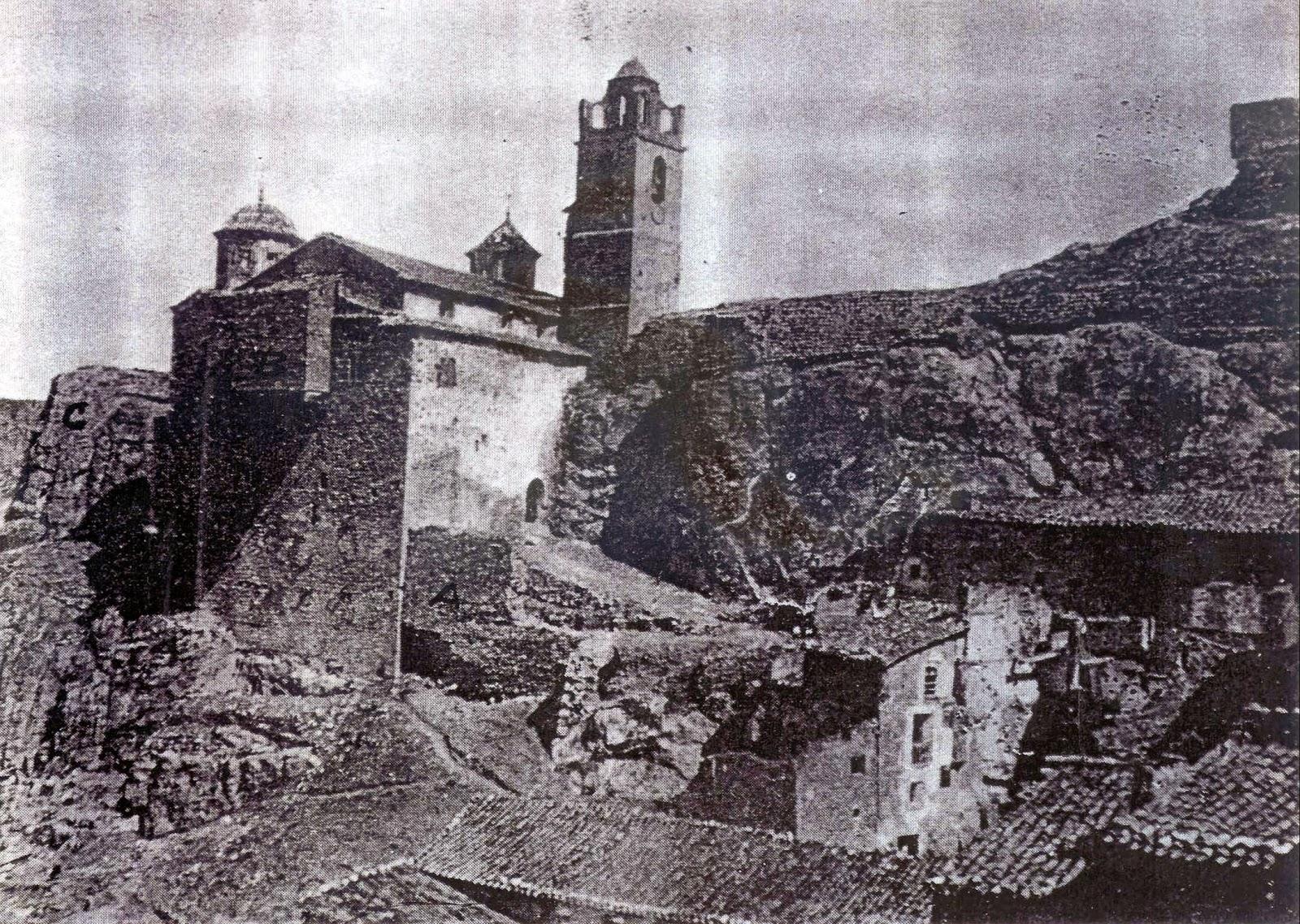 fortaleza-castielfabib-castillo-vista-iglesia