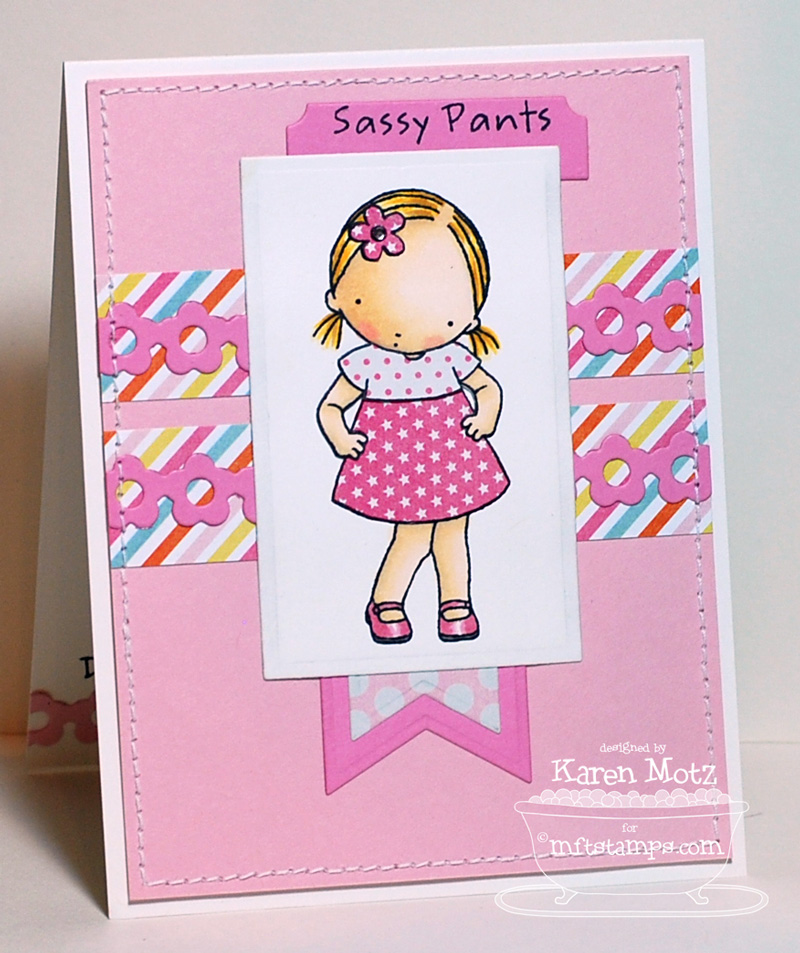 sassy pants Movie reviews - 'sassy pants' - rejecting barbie pink for sass of another color sassy pants follows a teenager's fight to establish her identity when she leaves her overbearing mother to.