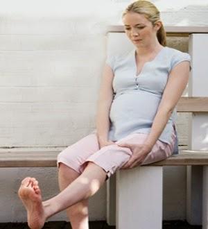 kejang kaki semasa hamil, pengedar shaklee ranau, pengedar shaklee sibu
