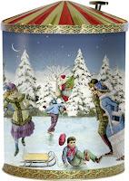 http://www.amazon.de/Nostalgische-Weihnachtsdose-mit-Spieluhr-Adventskalender/dp/B00APG7Q4W/ref=sr_1_6?ie=UTF8&qid=1447606465&sr=8-6&keywords=adventskalender+nostalgisch