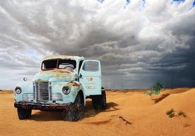 paisaje-desierto-al-oleo