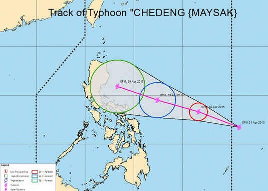 track-typhoon-chedeng-photo