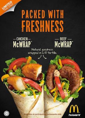 mcdonalds-mc-wrap