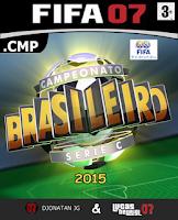 http://mundofifa2007.blogspot.com.br/2015/08/patch-brasileirao-serie-c-2015-0708.html