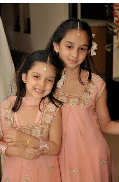 vaneeza ahmed wedding pictures 9 - Vaneeza Ahmed Wedding Pictures