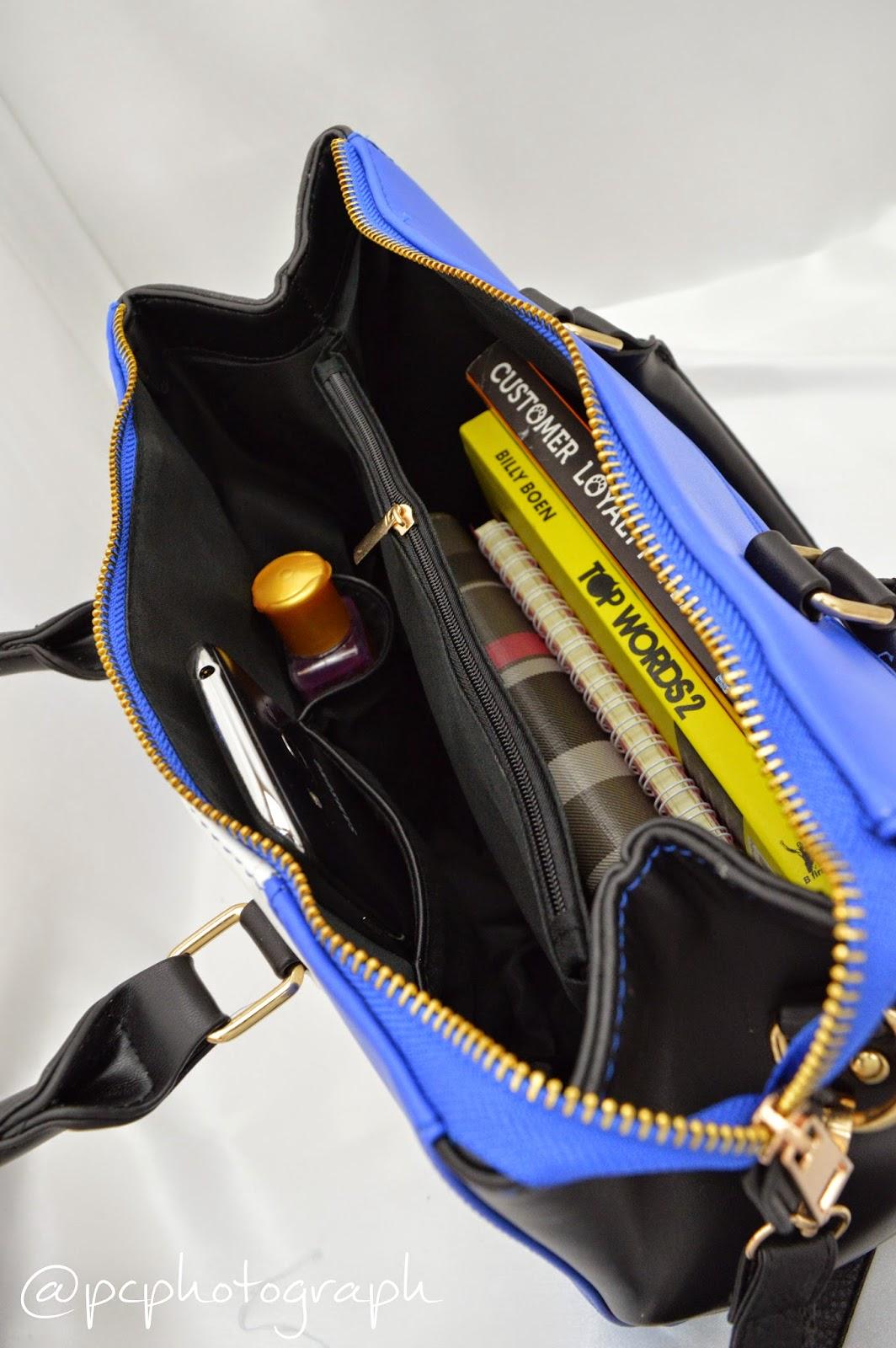 Jual tas wanita murah oleh perfect corner