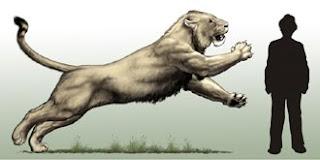 Animales de las Cavernas Cave_lion_Carl_Buell_%2528c%2529