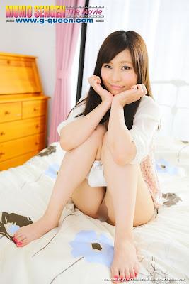 G-Queen_Hirono NAGAI_2