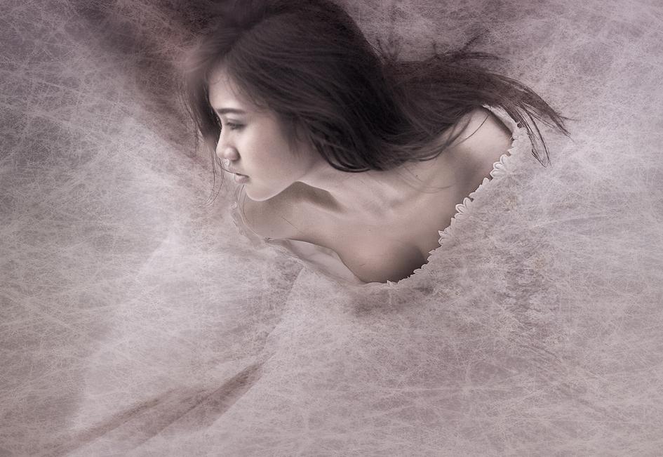 gambar foto wanita cantik indonesia irawan blog