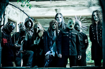 http://3.bp.blogspot.com/-SziZabqyUMI/T4llvk2J8MI/AAAAAAAAAGE/Ew41B9SZWc8/s1600/Slipknot2009.jpg