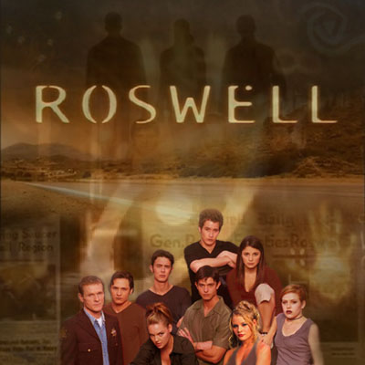 amore roswell