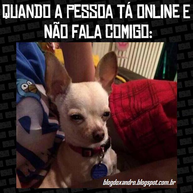 online.png (615×615)