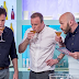 Why Nick Clegg Was Right To Appear On Sunday Brunch