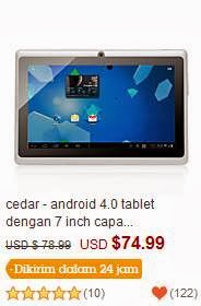 http://www.lightinthebox.com/id/7-capacitive-touch-screen-android-4-0-tablet-w-camera-g-sensor-wifi-black-a13-1ghz-4gb_p415049.html?utm_medium=personal_affiliate&litb_from=personal_affiliate&aff_id=27438&utm_campaign=27438
