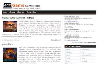 http://cirebon-cyber4rt.blogspot.com/