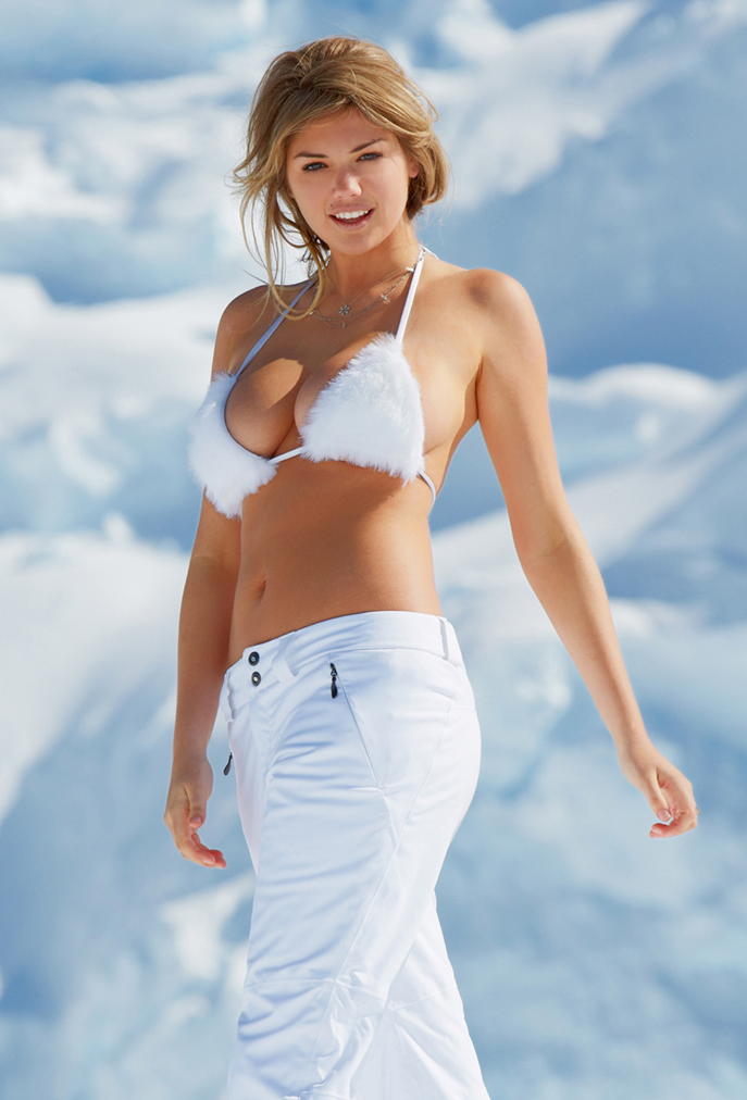 Kate Upton Cute Boobs Hot Wallpaper 2014 All About HD Wallpapers