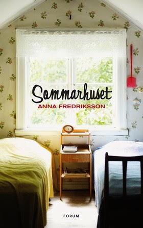 http://juliasnerdroom.blogspot.se/2013/09/sommarhuset-anna-fredriksson.html#comment-form