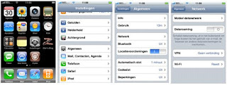 Anonymous VPN For Iphone & Ipad
