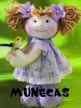 http://animalesdetela.blogspot.com.es/2014/11/munecas-de-tela.html