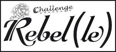 http://3.bp.blogspot.com/-Szuy3StQ1PU/USdHtaPsJ_I/AAAAAAAAAjY/BFUBqnQbpIA/s400/logo+challenge+rebelle.png
