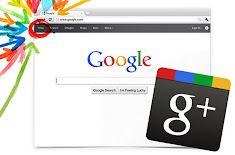 Google Plus One +1 Votes