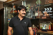 Srikanth gav interview photos-thumbnail-13
