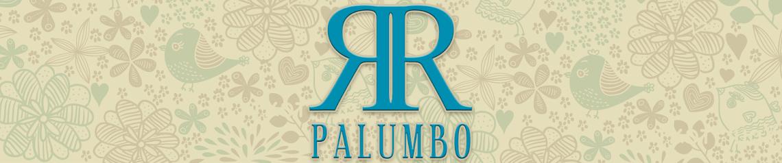 Ateliê de costura - Raíssa Palumbo