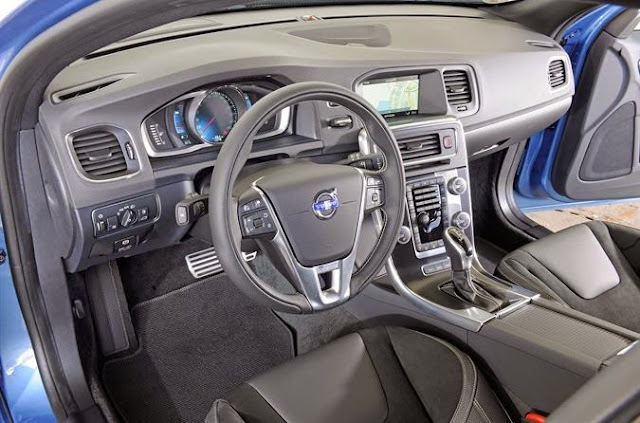 rechargeable diesel hybrid