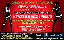 VIPAGMODELOS BTL MARKETING