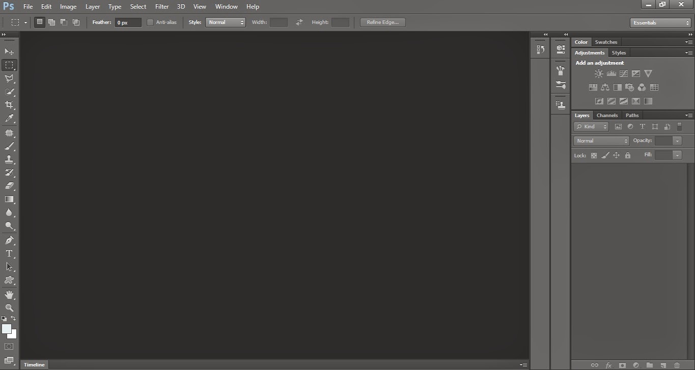 how to download photos from adobe revel
