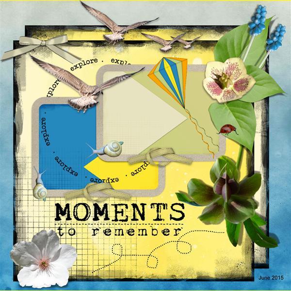 Jui 2015 .lo 2 Moments