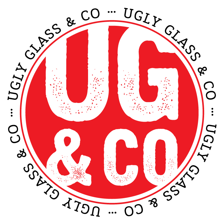 Ugly Glass and Company