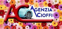 Agenzia Cioffi