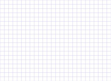 Ipaddiction superimposing photos on ipad in calculus 2 for Ipad grid template