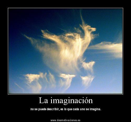 Video de La Imaginacion Sociologica Youtube