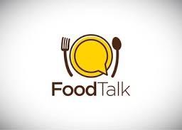 Diet Food Hub