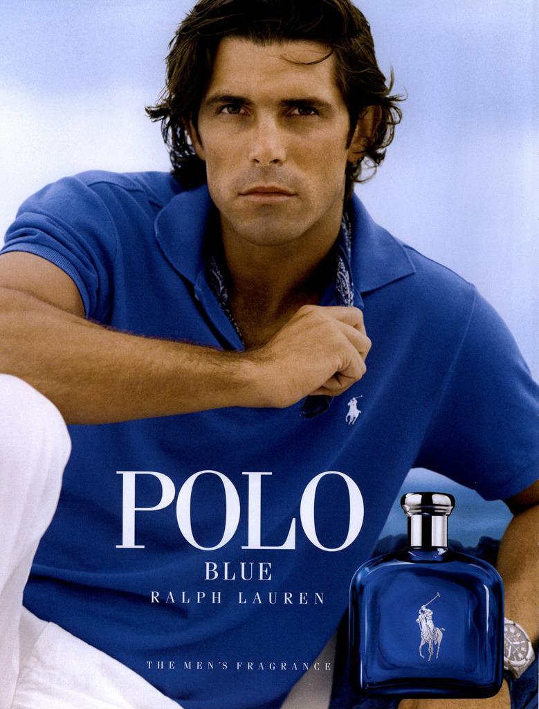 wangian perfume cosmetic original terbaik polo blue by. Black Bedroom Furniture Sets. Home Design Ideas